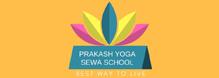 Prakash Yoga Sewa School